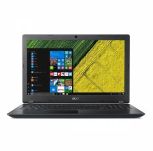 NOTEBOOK ACER CI7 575-76MS