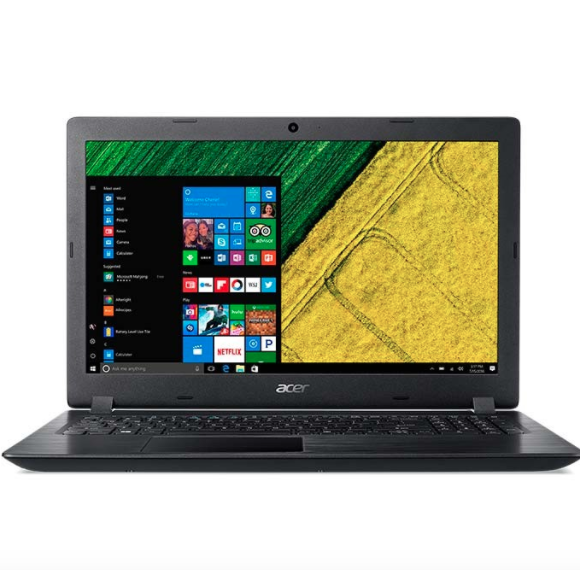 Comprar Notebook Acer CI3 53-32BY
