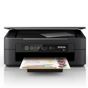 IMPRESORA EPSON XP-2101 LATIN MFP WI-FI PRINTER