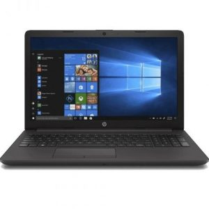 NOTEBOOK HP CI3 15-DA0009LA