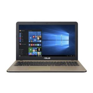 NOTEBOOK ASUS CELERON X540MA-GQ013T