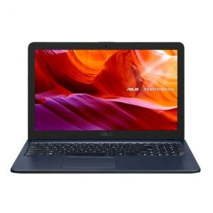 NOTEBOOK ASUS CI5 X543UA-GQ2105