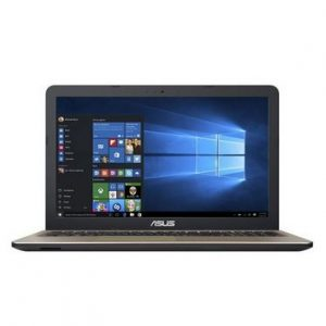 NOTEBOOK ASUS CI7 X540UA-GQ1535