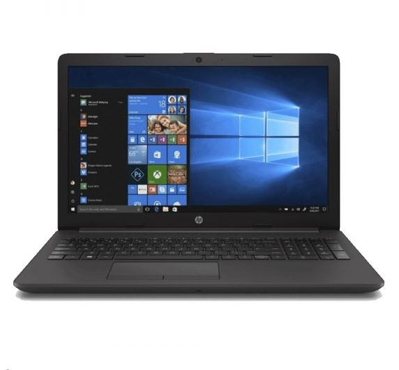 NOTEBOOK HP CELERON 250 G7