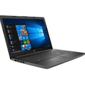 NOTEBOOK HP CI3 15-DA0007LA