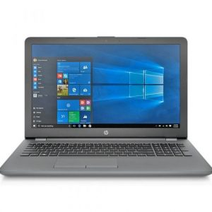 NOTEBOOK HP CI3 250 G7
