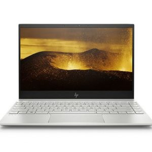 NOTEBOOK HP CI3 ENVY 13-AH0001LA