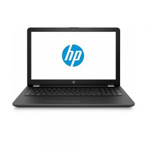 NOTEBOOK HP CI5 250 G7 8265U