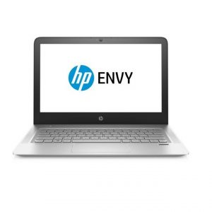 NOTEBOOK HP CI5 ENVY 13-AH0003LA