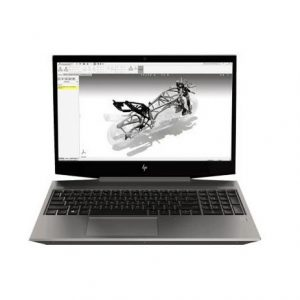 NOTEBOOK HP CI5 ZBOOK 15V G5