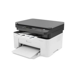 IMPRESORA HP LASER 135W MULTIFUNCION