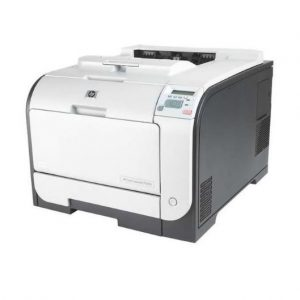 IMPRESORA HP LASER CP2025DN COLOR