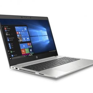 Notebook HP Core i5 PROBOOK 450 G7